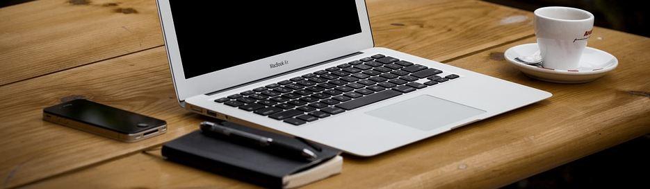 Blogueros y Bloggers