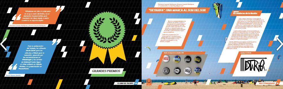 Concurso Microsoft