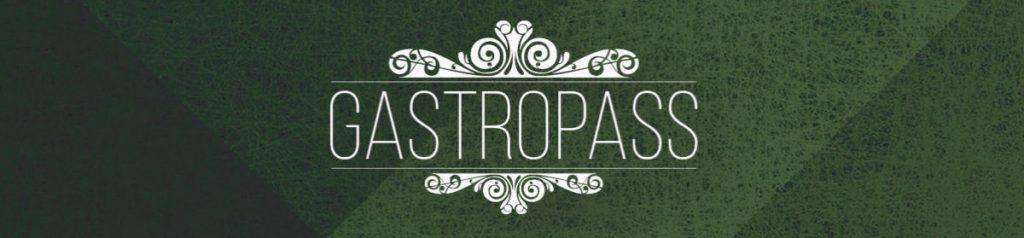 Blog de Gastropass