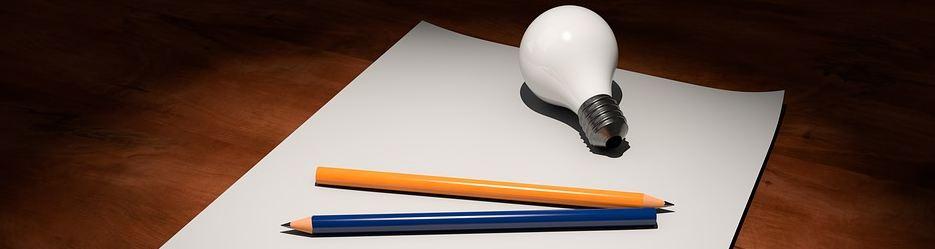 Proyectos e ideas